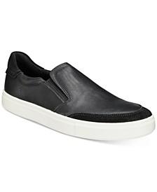 Men's Kyle Slip-On Sneakers