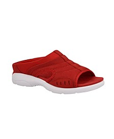 Traciee2 Sandals