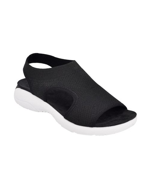 Easy Spirit Trolley2 Sandals