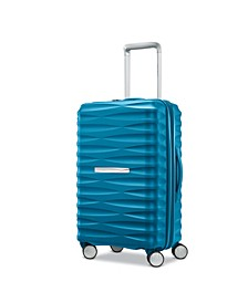 "Voltage 20"" Hardside Carry-On Spinner"
