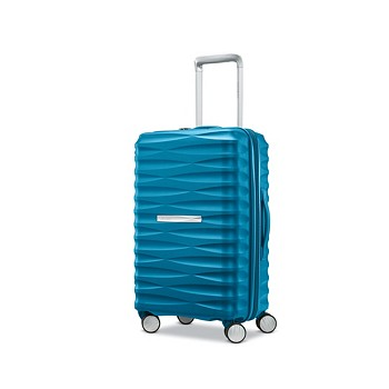 Samsonite Voltage 20 Inch Hardside Carry-On Spinner