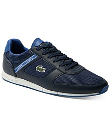 Men's Menerva Sport 120 1 Sneakers