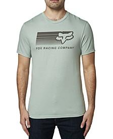 Men's Drifter Logo T-Shirt
