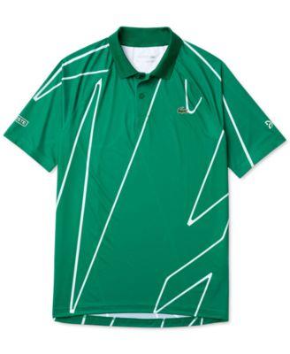 Novak Djokovic T Shirt Lacoste 65 Off Newriversidehotel Com