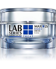 MAX LS Power V Cream, 1.7-oz.