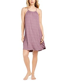 Super Soft Chemise Nightgown, Created for Macy's