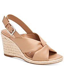 Women's Brennah Wedge Sandals