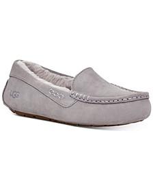 Women's Ansley Slippers