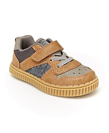 Oshkosh B'Gosh Toddler and Little Kids Boys Atkin Casual Shoe