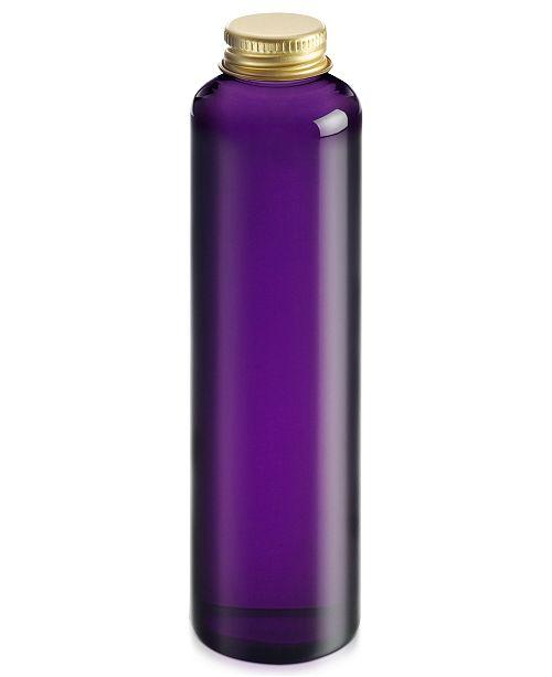 Mugler Alien Eau De Parfum Refill 3 Oz Reviews All Perfume