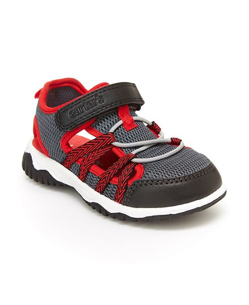 Carter's Toddler and Little Boys Sandal