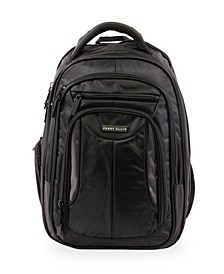 M160 Laptop Backpack