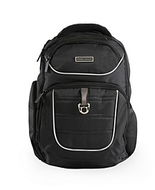 P13 Laptop Backpack