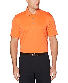 Men's Airflux Golf Polo