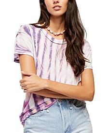 Chill Spot T-Shirt