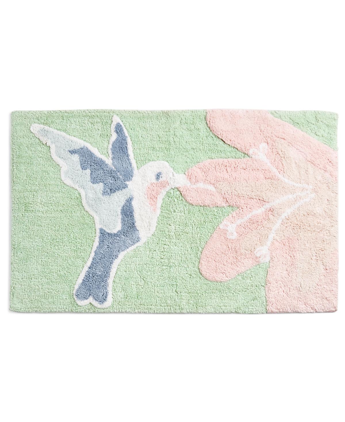 Martha Stewart Collection Hummingbird 21
