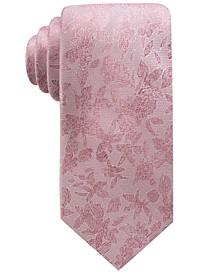 Men's Pascal Floral Tie