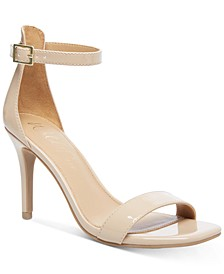 Blaire Dress Sandals, Created for Macy's
