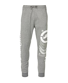 Men's Stacker Jogger
