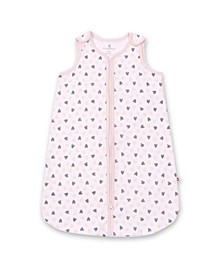 Dream Baby Girls Sleep Bag