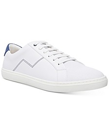 Men's M-Duluge Sneakers