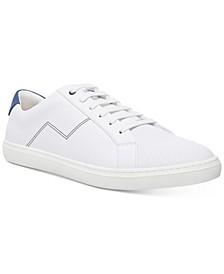 Men's M-Duluge Sneakers
