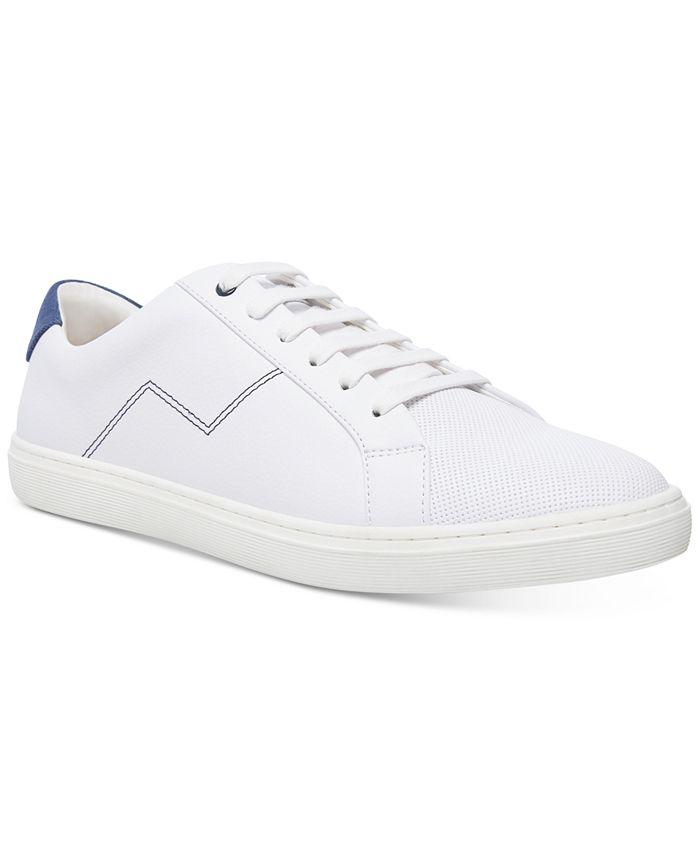 Steve Madden - Men's M-Duluge Sneakers