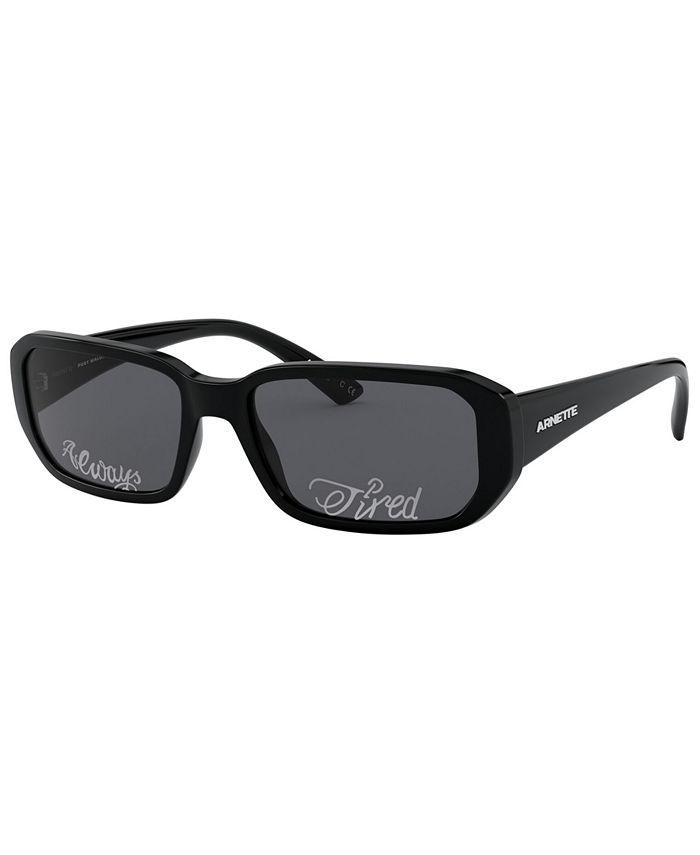 Arnette - Men's Sunglasses, AN4265