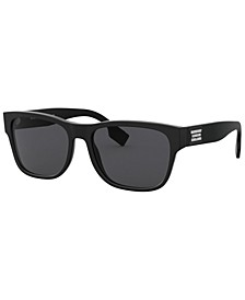 Men's Sunglasses, BE4309