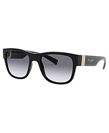 Men's Sunglasses, DG6132