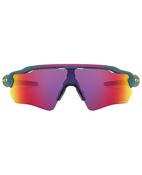 Oakley RADAR EV PATH Sunglasses, OO9208 38 & Reviews