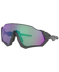 FLIGHT JACKET Sunglasses, OO9401 37