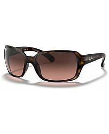 Sunglasses, RB4068 60