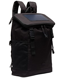 Men's Infini-T Backpack