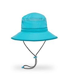 Big Girls Fun Bucket Hat