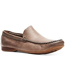 Men's Lewis Venetian Loafers