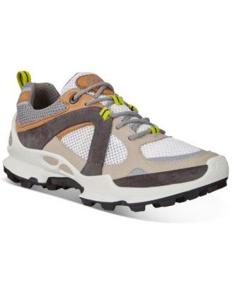 Ecco Women's Biom C-Trail Sneakers