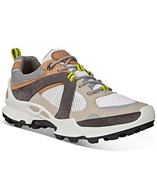 Women's Biom C-Trail Sneakers