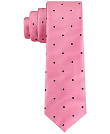Big Boys Oliver Dot Tie