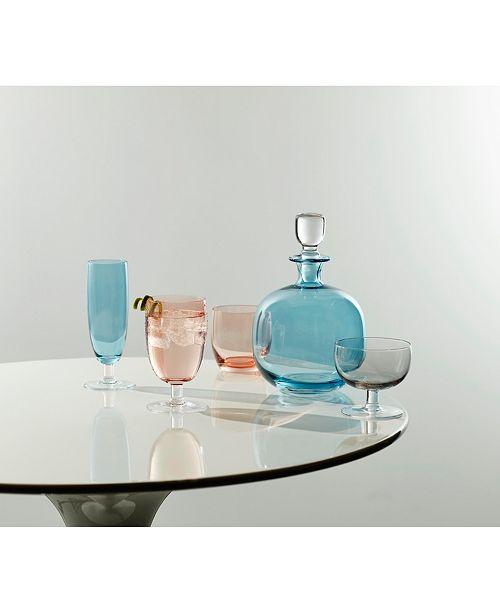 Lenox Valencia Collection