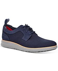 Men's Union Derby Sneakers