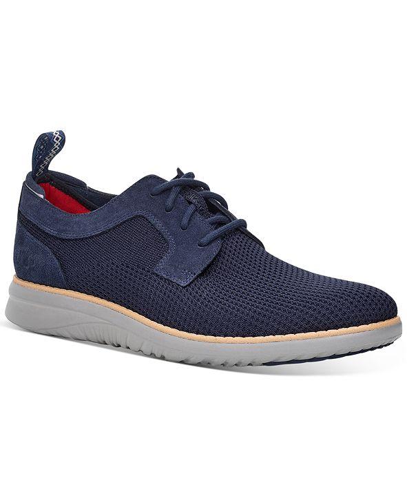 UGG® Men's Union Derby Sneakers