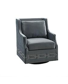 Maggie Glider Chair