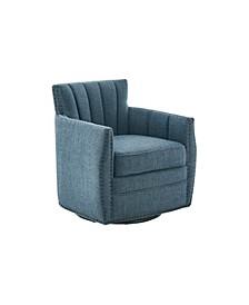 Rainier Glider Chair