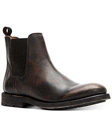 Men's Bowery Chelsea Boots
