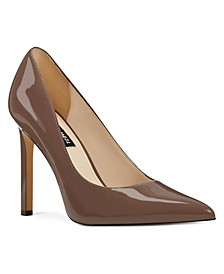 Tatiana Pumps