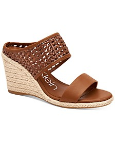 Women's Brooke Espadrille