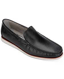 Men's Chad Loafers