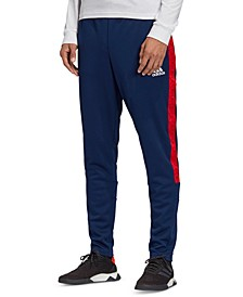 Men's Tango Soccer Pants