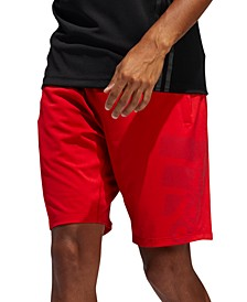 Men's Freelift Shorts
